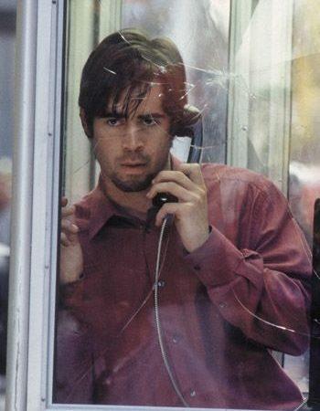 Алло, справочная?